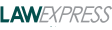 Law Express Logo